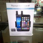 Telepon Satelit Thuraya Satsleeve+ support untuk semua Smartphone (10612563) di Kota Depok