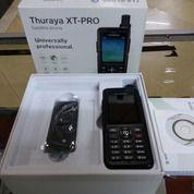 Telepon Satelit Thuraya XT Pro tangguh disegala medan (10612565) di Kota Depok