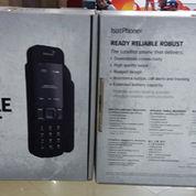 Telepon Satelit Inmarsat Isatphone 2 Garansi 1 Tahun