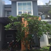 Perumahan andalusia regency injoko gayungan 3M (10613587) di Kota Surabaya