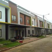 Rumah Kos/RUKOS di Karawang dengan Fasilitas Lux Invesitasi Menguntungkan (10635563) di Kab. Karawang