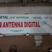 ANTENA TV CIPAYUNG | PAKET HD PARABOLA LANGSUNG TAYANG (10646909) di Kota Jakarta Timur