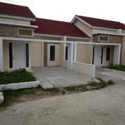 Cluster Grand Permata Residence Bekasi PROMO Uang Muka 10 Jt (10657253) di Kab. Bekasi