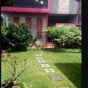 Rumah Komp Depkeu Dr Soepomo Tebet Jakarta Selatan (10661061) di Kota Jakarta Selatan