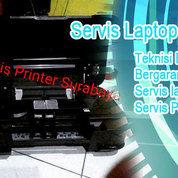 servis laptop surabaya bisa di panggil kelokasi