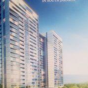 Apartemen mewah jaksel (10671879) di Kota Jakarta Selatan