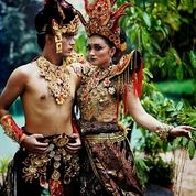 Ram Photography(Foto Wedding, Prewedding, Baby and More)
