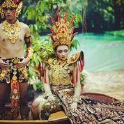 Foto Prewedding Berkualitas (10680625) di Kota Surabaya