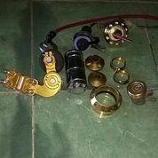 variasi CNC bekas kontes modifikasi motor (10684473) di Kota Surabaya