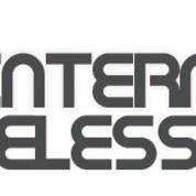 ISP Internet Foresta Bsd Gading Serpong (10689499) di Kota Tangerang Selatan
