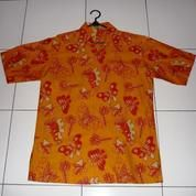 Baju Batik Margaria (10693131) di Kota Yogyakarta