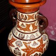 Keramik Kuno Klampok (10695205) di Kota Yogyakarta
