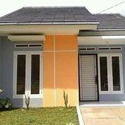 Rumah minimalis dinamis Harga Clasik (10696635) di Kota Depok