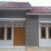 Rumah Cluster dekat wisata umum (10696717) di Kota Depok