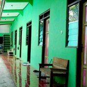 KOS MURAH DI SEMARANG (10715415) di Kota Semarang