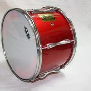 Bass Drum Size 14 ; 16 Inch Kategori TK Semi Import 2