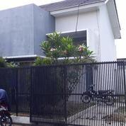 Rumah Minimalis 80 m2, Paulan, Colomadu, Surakarta (10725355) di Kab. Sukoharjo