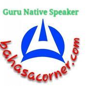 Cari Native Speaker Bahasa Inggris? (10725379) di Kota Jakarta Timur