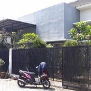 Rumah Minimalis 161 m2, Paulan, Colomadu, Surakarta (10725539) di Kab. Sukoharjo