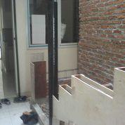 Tukang Bangunan (10742307) di Kota Jakarta Barat