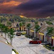 Perumahan Modern Minimalis Graha Serpong Hijau BSD (10743929) di Kota Tangerang Selatan