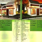 Perumahan....Termurah Di Serpong (10744071) di Kota Tangerang Selatan