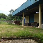 GUDANG 5200M2 - BANTARGEBANG KOTA BEKASI (10749919) di Kota Bekasi