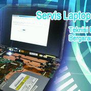 Servis laptop surabaya, servis laptop panggilan surabaya, servis komputer surabaya