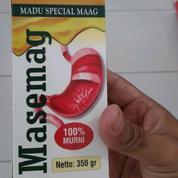 Madu Herbal Obat Magh (10757293) di Kota Bekasi