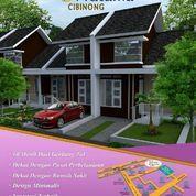 take over perumahan cibinong (10773857) di Kota Depok