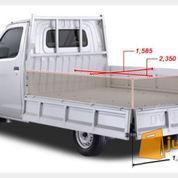Promo Kredit Daihatsu Granmax Pick Up Purworejo (1077757) di Kab. Purworejo