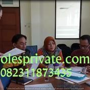Les Privat Bahasa Mandarin di Sunter Jakarta