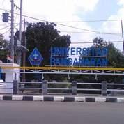 Tanah Bagus Banget Utk Kost Karena Nempel Universitas Tembalang Undip (10792709) di Kota Semarang