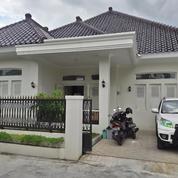 Rumah Mewah Tengah Kota JL. Kolonel Sugiono (10793865) di Kota Yogyakarta