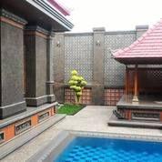 Rumah Super Mewah Jogja Baciro Dekat Mandala Krida (10794083) di Kota Yogyakarta