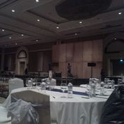 Event Organizer - Fam Gathering - Team Building (10797395) di Kota Jakarta Pusat