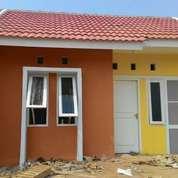 Rumah Subsidi Grand Cikarang Village DP Cuma di Bekasi (10802233) di Kab. Bekasi