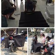 Tas Motor Super Tebal (10809465) di Kota Jakarta Barat