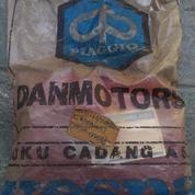 Mika Stop Vespa Corsa Original (10812789) di Kota Surabaya