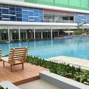 Green Pramuka City ORCHID BU (10813605) di Kota Jakarta Pusat
