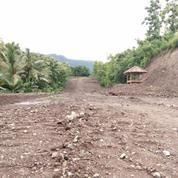 Tanah Kavling Murah Singaraja (10815629) di Kab. Buleleng