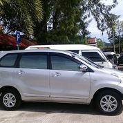 Rental Mobil Sabang (10817695) di Kota Sabang