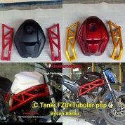 C.Tanki+Tubular FZ8 Byson Karbu