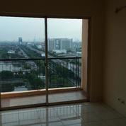 Apartemen Kelapa Gading Square - Mall Of Indonesia (MOI) Jakarta (10826061) di Kota Jakarta Utara