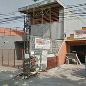 Gudang MURAAH Disewahkan Harga BERSAHABAT Nol Jalan Raya Mastrip