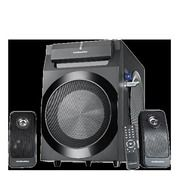 Speaker SIMBADDA CST 2399 N