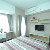 Sewa Harian Apartemen PALING MURAH Margonda DEPOK