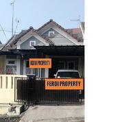 Rumah Bukit Golf Cibubur (10843969) di Kota Jakarta Timur
