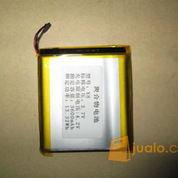 Baterai Hape Outdoor Landrover X8 Xeno X8S Original 3600mAh (1085081) di Kota Jakarta Pusat