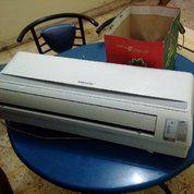 Ac Samsung 1/2 Pk 1,6 Jt Pas No Nego (10851989) di Kota Pasuruan